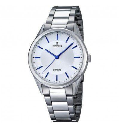 Reloj FESTINA F16875/3 HOMBRE