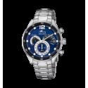 Reloj LOTUS 10120/2 HOMBRE