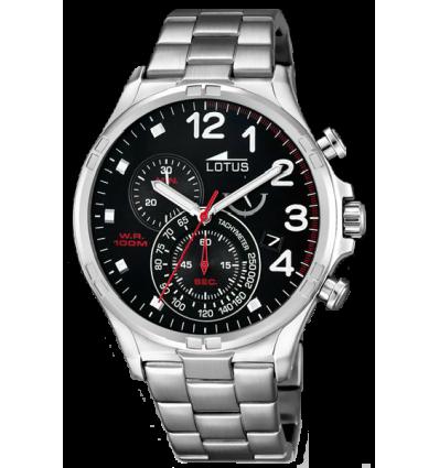 Reloj LOTUS 10126/4 HOMBRE