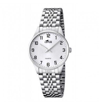 Reloj LOTUS 15032/1 MUJER
