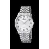 Reloj LOTUS 15883/1 HOMBRE