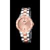 Reloj LOTUS 15896/2 MUJER