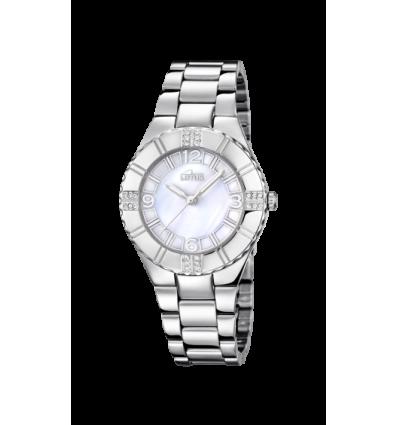 Reloj LOTUS 15905/1 MUJER