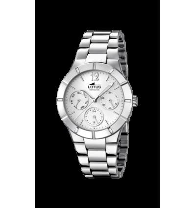 Reloj LOTUS 15913/1 MUJER