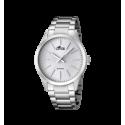 Reloj LOTUS 15959/1 HOMBRE