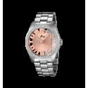 Reloj LOTUS 18126/1 MUJER