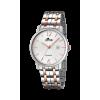 Reloj LOTUS 18176/2 HOMBRE