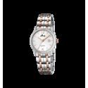 Reloj LOTUS 18180/2 MUJER