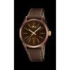 Reloj LOTUS 18246/2 HOMBRE