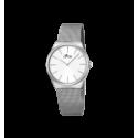 Reloj LOTUS 18288/1 MUJER