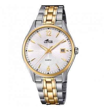 Reloj LOTUS 18376/1 HOMBRE