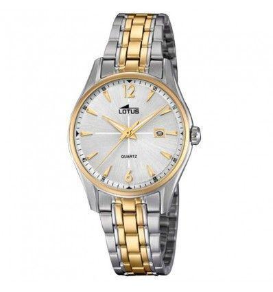 Reloj LOTUS 18378/1 MUJER