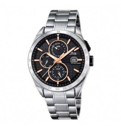 Reloj LOTUS 18244/7 HOMBRE