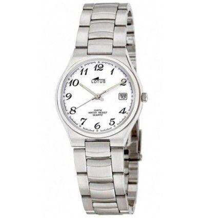 Reloj LOTUS 15192/2 HOMBRE