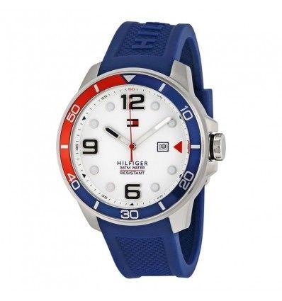 Reloj TOMMY 1791155 HOMBRE