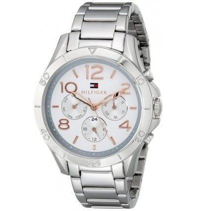 Reloj TOMMY 1781526 HOMBRE