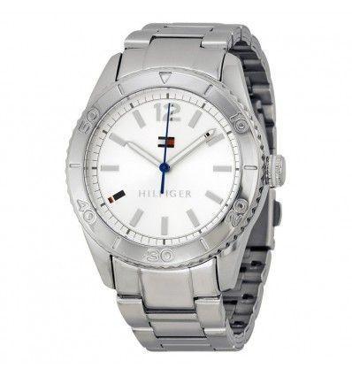 Reloj TOMMY 1781267 HOMBRE