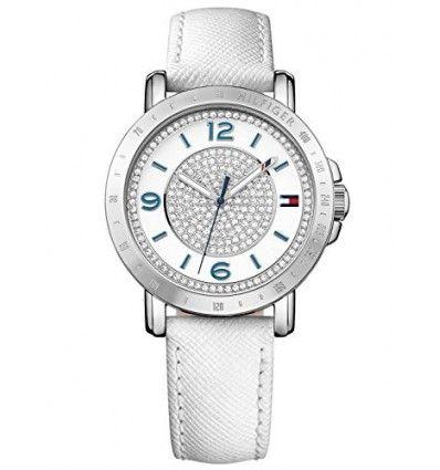 Reloj TOMMY 1781626 MUJER