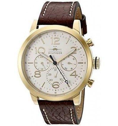 Reloj TOMMY 1791231 HOMBRE