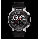 RELOJ TISSOT T-RACE CHRONOGRAPH T0484172705700