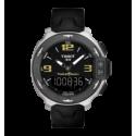 RELOJ TISSOT T-RACE TOUCH T0814201705700