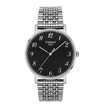 RELOJ TISSOT EVERYTIME MEDIUM T1094101107200