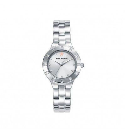 Reloj MARK MADDOX MM7010-17 MUJER