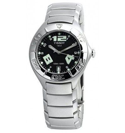 Reloj TISSOT T12158152