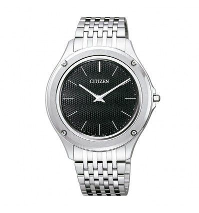 RELOJ Citizen Stiletto AR5000-50E Eco Drive CABALLERO.