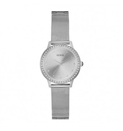 GUESS CHELSEA relojes mujer W0647L6