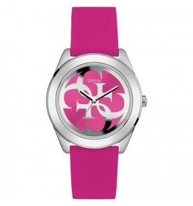 Guess W0911L2 Reloj de Mujer