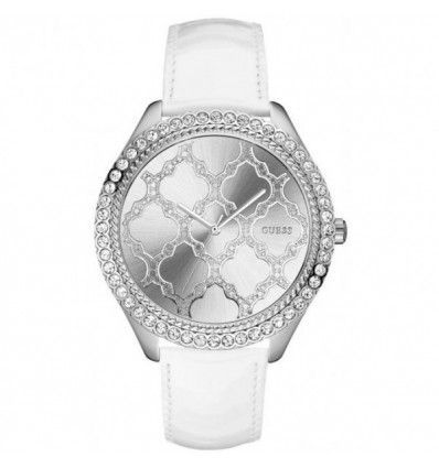 Guess - Majestic relojes mujer w0579l3