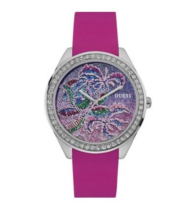 Guess W0960L1 Reloj de Mujer
