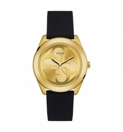 GUESS WATCHES LADIES G TWIST relojes mujer W0911L3