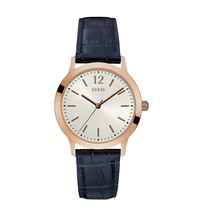 GUESS WATCHES GENTS EXCHANGE relojes hombre W0922G7