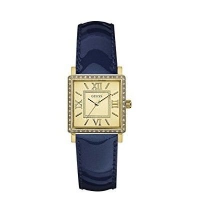 GUESS HIGHLINE relojes mujer W0829L5