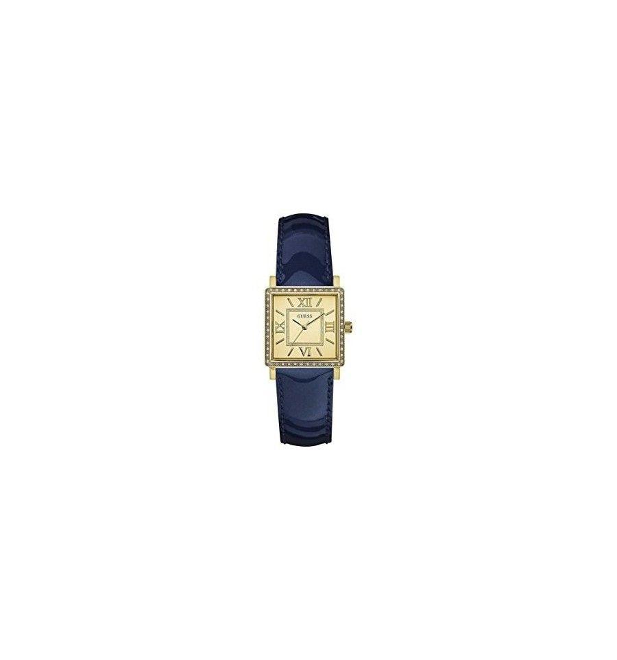 81a68d4085e9 GUESS HIGHLINE relojes mujer W0829L5 - MAS JOYEROS de San Vicente ...