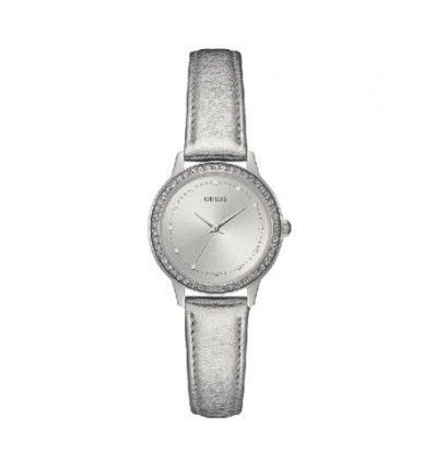 GUESS CHELSEA relojes mujer W0648L17