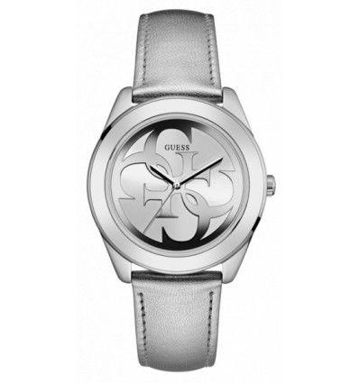 GUESS G TWIST relojes mujer W0895L4