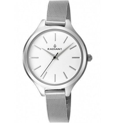 RELOJ RADIANT RA412201 NEW NORTH LIFETIME