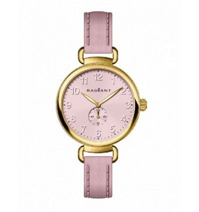 RELOJ RADIANT RA422202 NEW ENCHANTE