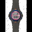 Reloj Radiant BA18601 Niño FC BARCELONA