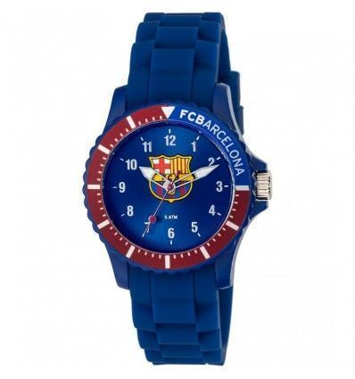 Reloj Radiant BA05604 Niño FC BARCELONA