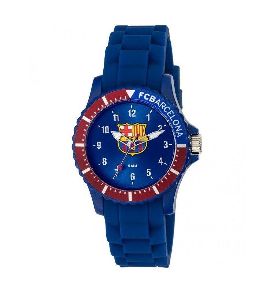 Reloj Radiant BA05604 Niño FC BARCELONA - MAS JOYEROS de San Vicente ... 1d93525bbcc