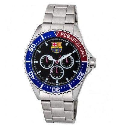 Reloj Radiant BA01702 Niño FC BARCELONA