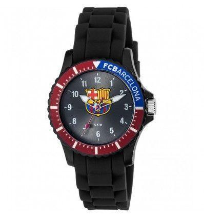 Reloj Radiant BA05603 Niño FC BARCELONA