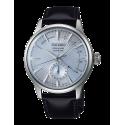 Reloj Seiko Presage SSA343J1EST