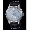 Reloj Seiko Presage ssa343j1