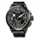 RELOJ CITIZEN CC7005-16G 100th Anniversary LIMITED EDITION