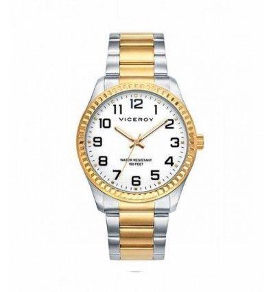 Reloj VICEROY 40525-94